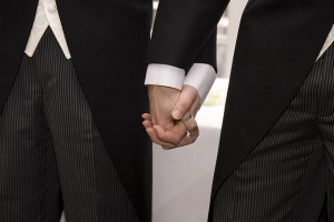 Civil Partnerships